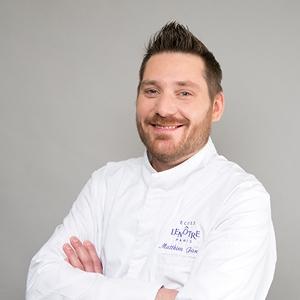 Mathieu Janiec