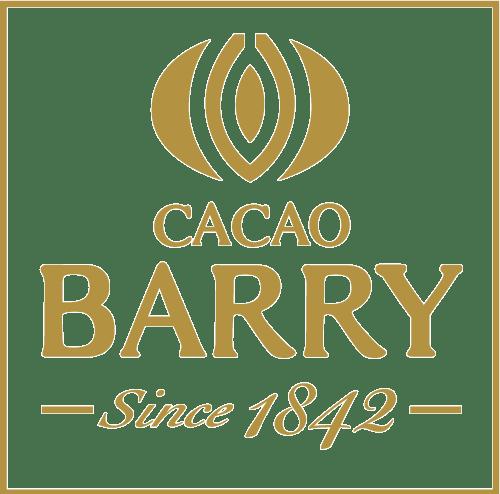 Ecole_Lenotre_Partenaire_Barry_logo