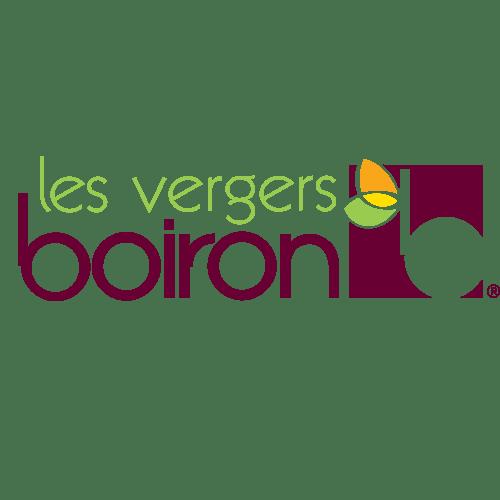 Ecole_Lenotre_Partenaire_Boiron_logo