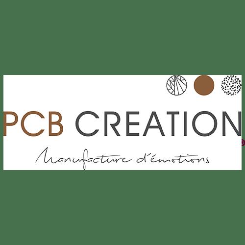 Ecole_Lenotre_Partenaire_PCB_logo
