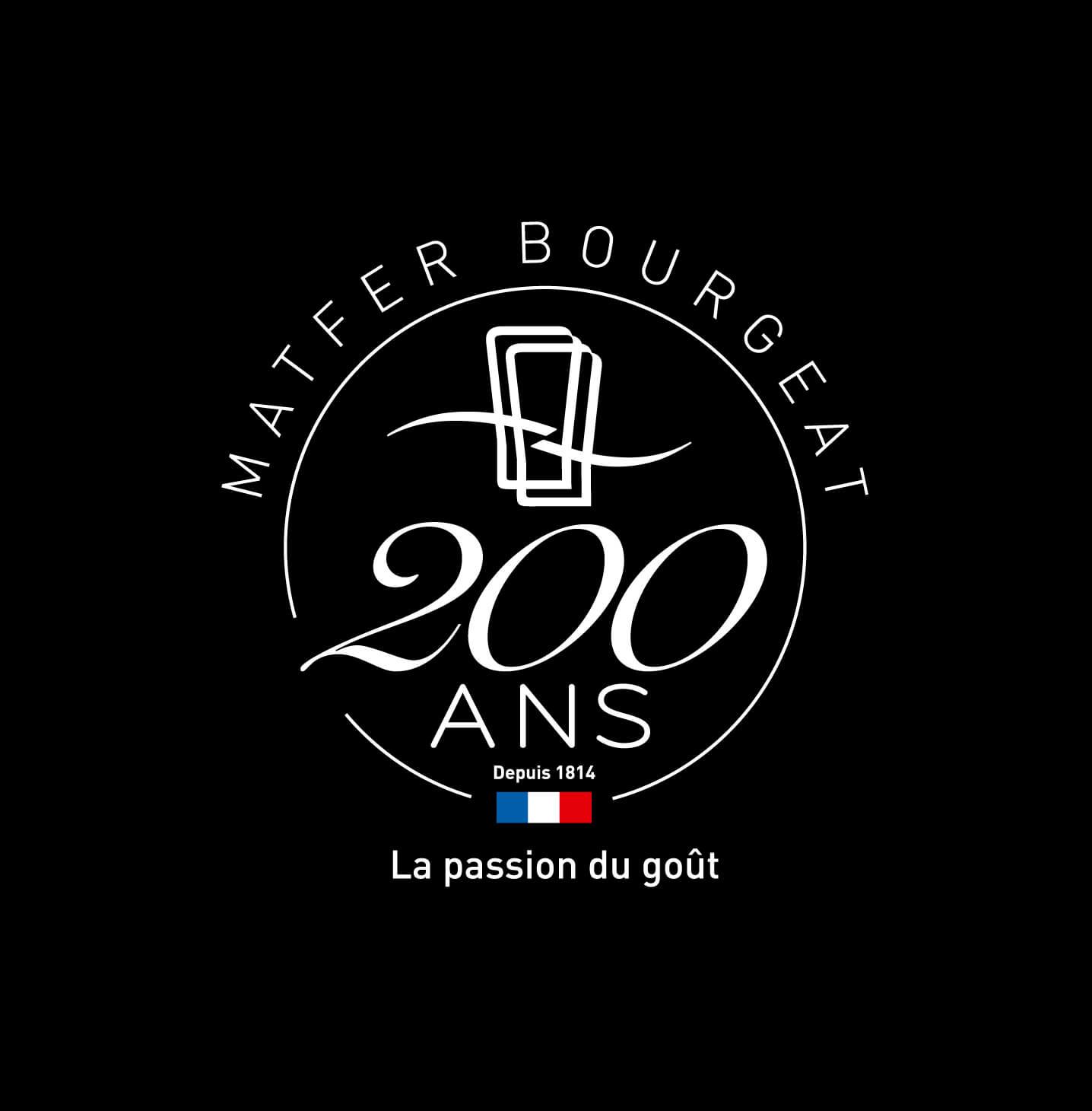 Ecole_Lenotre_Partenaire_mafter_logo