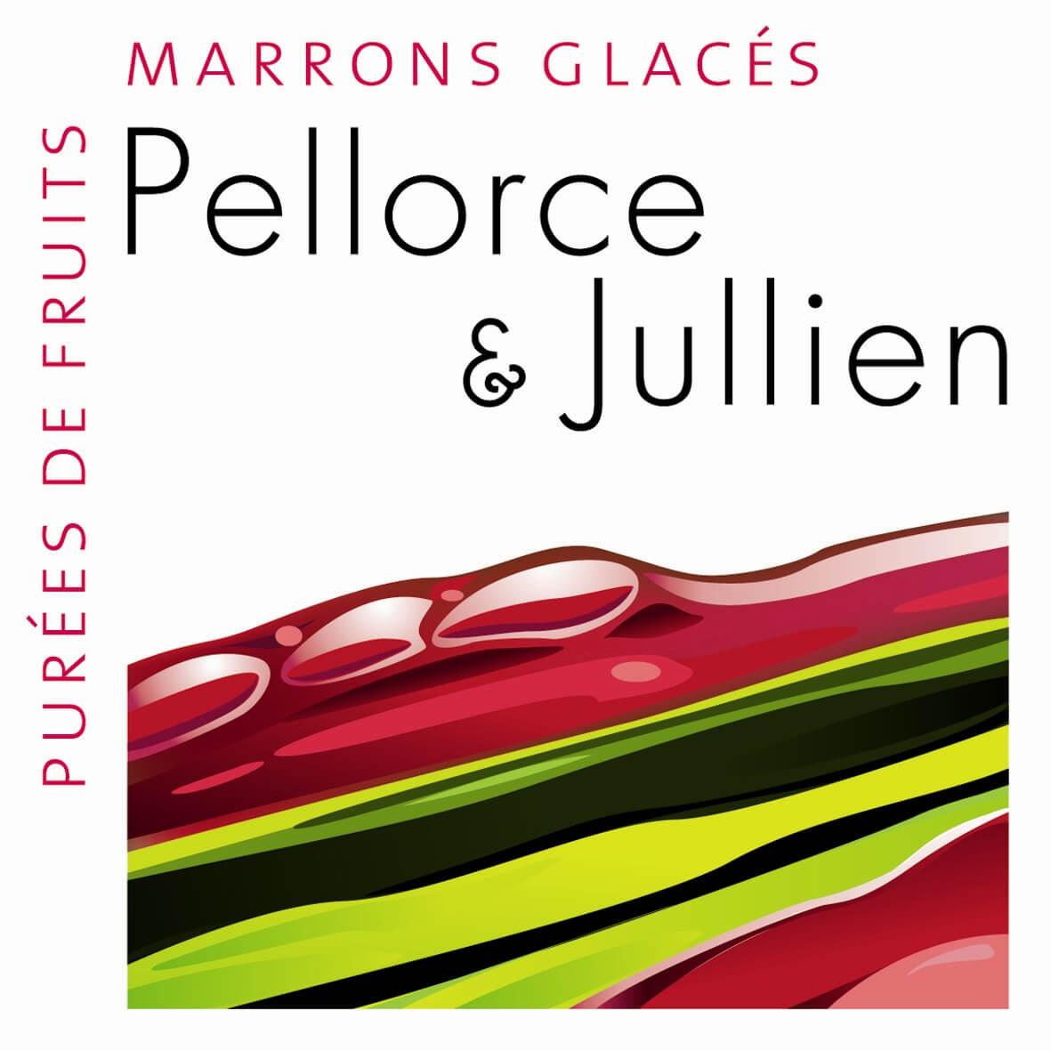 Ecole_Lenotre_Partenaire_PELLORCE ET JULLIEN_logo