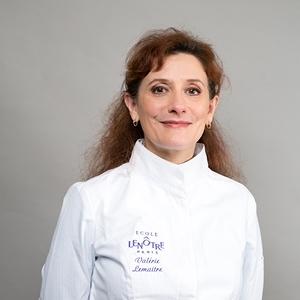 Ecole_lenotre_professeur_Valerie-LEMAITRE