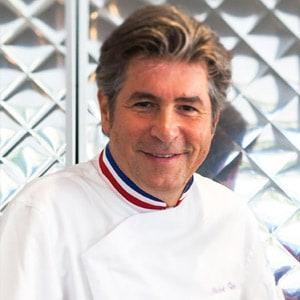 Chefs et professeurs len tre ecole for Professeur de cuisine