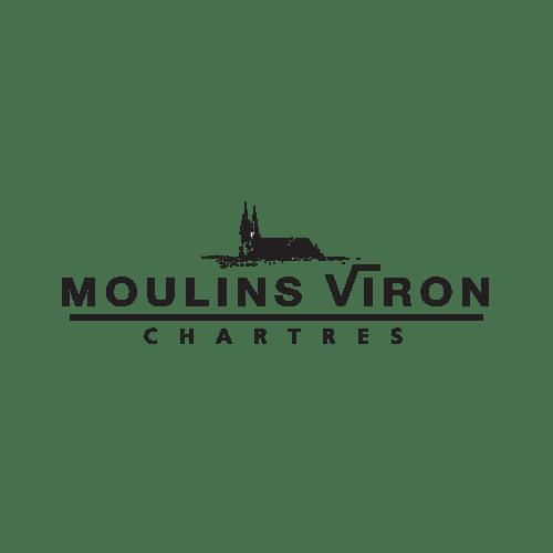 Ecole_Lenotre_Partenaire_viron_logo