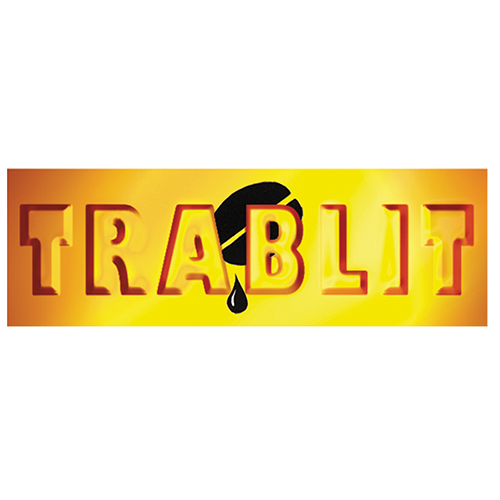 Ecole_Lenotre_Partenaire_trabit_logo